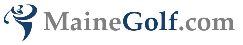 MaineGolf.com
